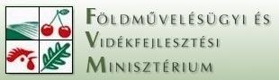 FVM logó
