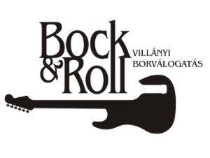 Bock & Roll Party