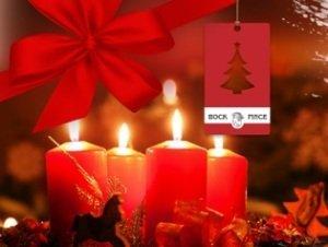Bock Karácsony