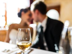 Esküvői nyílt nap a Bock Pincében!