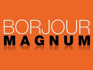 Keresse a Bock Pincét a Borjour Magnum-on