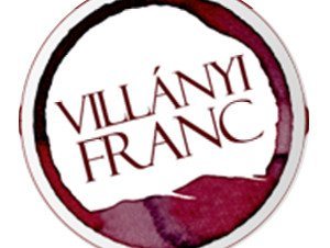 "Franc&Franc – ""Villány welcomes the New World"""