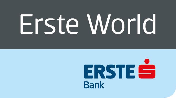 Erste World