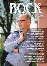 Bock Magazin 2019