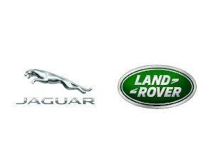 Jaguar Land Rover Bock Márton nap szponzor